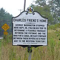 charles_friend_home
