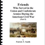 friends_civil_war_1_bc