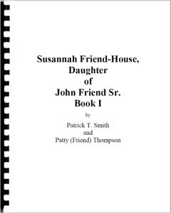 susannah_friend_house_1_bc