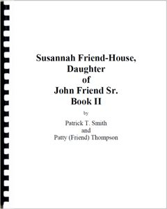 susannah_friend_house_2_bc