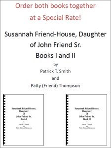 susannah_friend_house_book_multiple